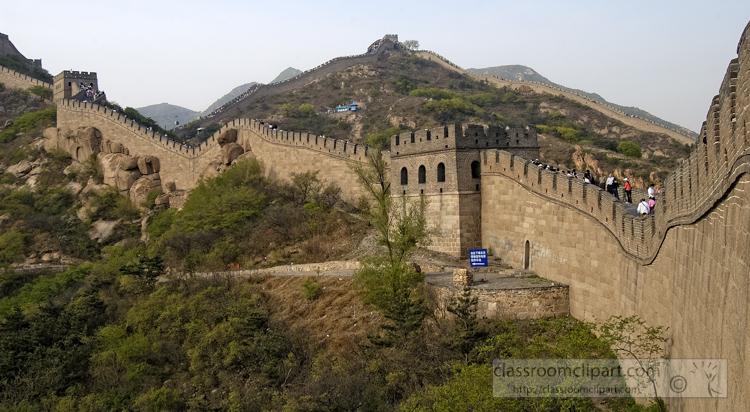 great-wall-ming-dynasty-china-photo-4.jpg