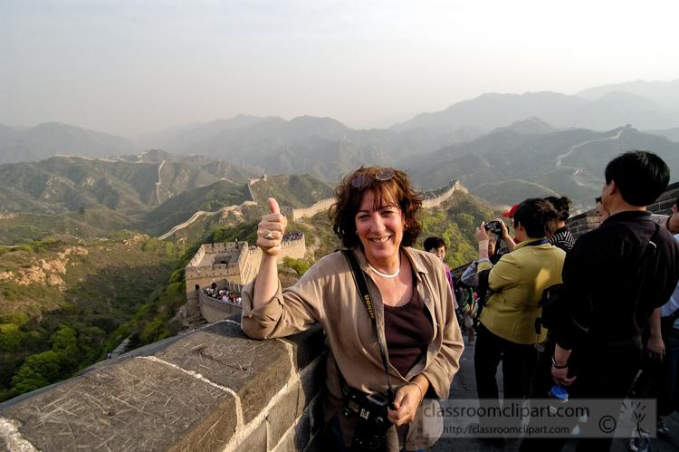 great-wall-ming-dynasty-china-photo-5.jpg