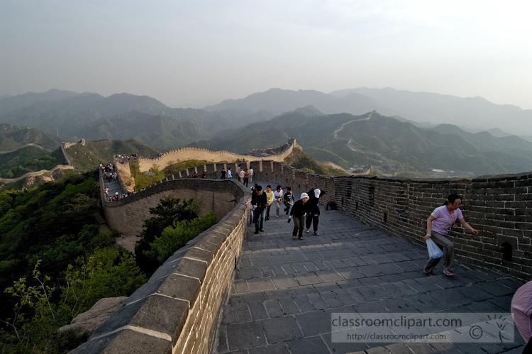 great-wall-ming-dynasty-china-photo-6.jpg