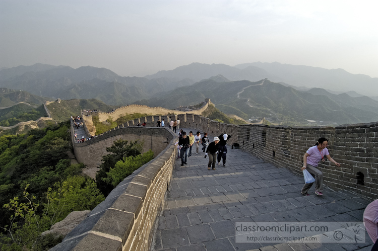 great-wall-ming-dynasty-china-photo-7.jpg