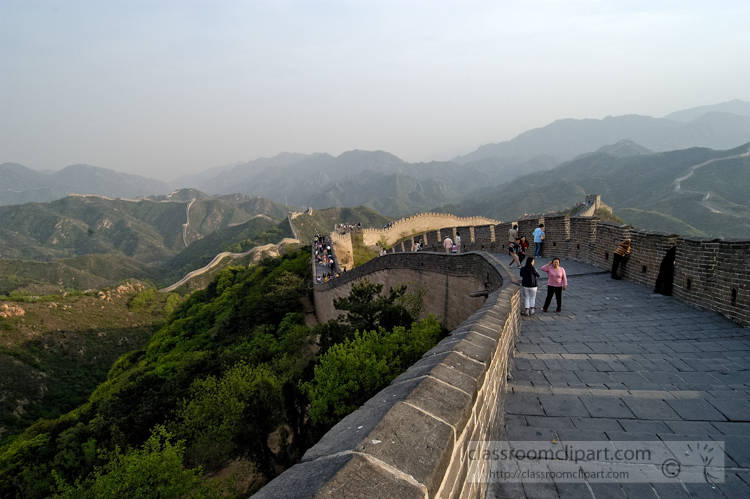 great-wall-ming-dynasty-china-photo-8.jpg