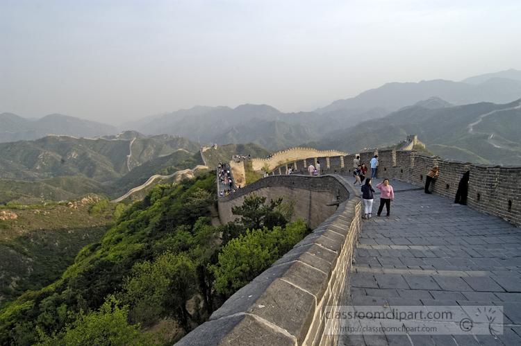 great-wall-ming-dynasty-china-photo-9.jpg