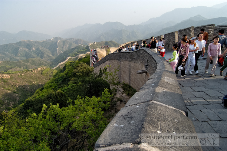 people-at-agreat-wall-china-photo-6617.jpg