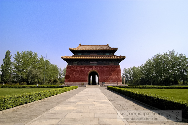 photo-a-statue-on-the-spirit-way-leading-to-the-ming-tombs-near-beijing-6251a.jpg