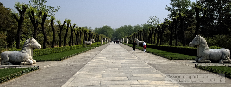 photo-a-statue-on-the-spirit-way-leading-to-the-ming-tombs-near-beijing-6287a.jpg