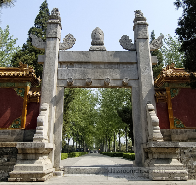 photo-dragon-and-phoenix-gate-ming-tombs-6297b.jpg