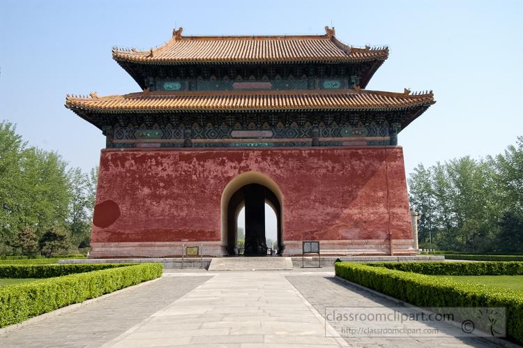 photo-ming-tombs-near-beijing-6253.jpg