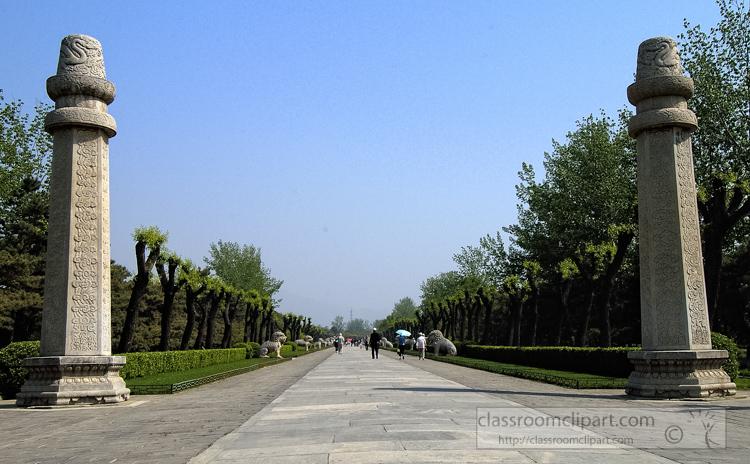photo-ming-tombs-near-beijing-6277b.jpg
