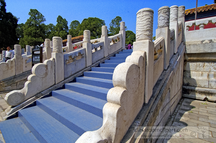 photo-stairs-ming-tomb-6307a.jpg