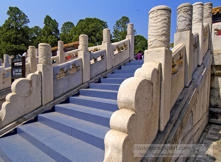 photo-stairs-ming-tomb-6307b.jpg