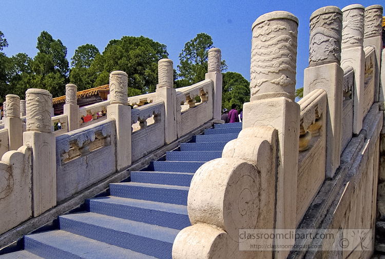 photo-stairs-ming-tomb-6307c.jpg
