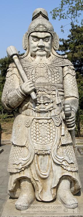 photo-warrior-statue-ming-tombs-beijing-6288a.jpg