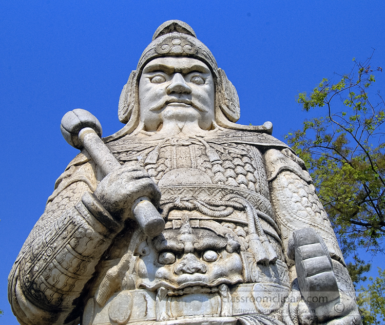 photo-warrior-statue-ming-tombs-beijing-6290a.jpg