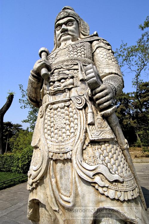 photo-warrior-statue-ming-tombs-beijing-6291a.jpg