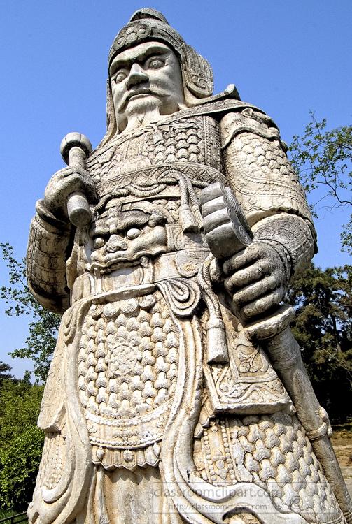 photo-warrior-statue-ming-tombs-beijing-6291b.jpg