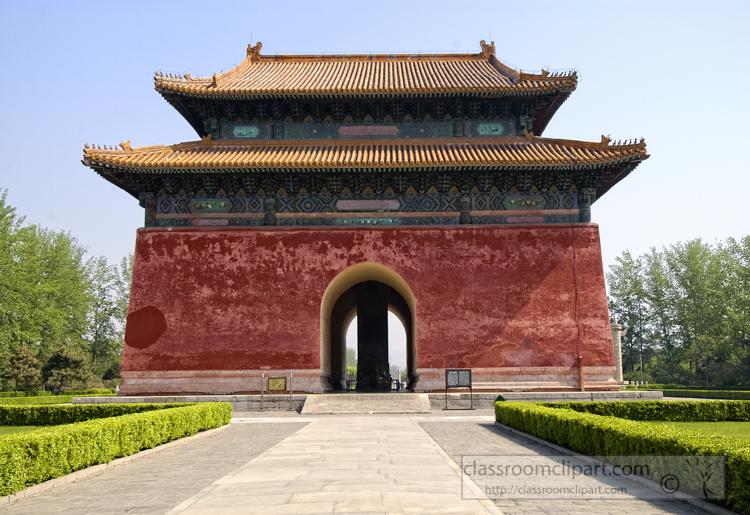 shengong-shengde-stele-pavilion-beijing-china-photo-0210.jpg
