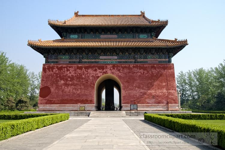 shengong-shengde-stele-pavilion-beijing-china-photo-0218.jpg