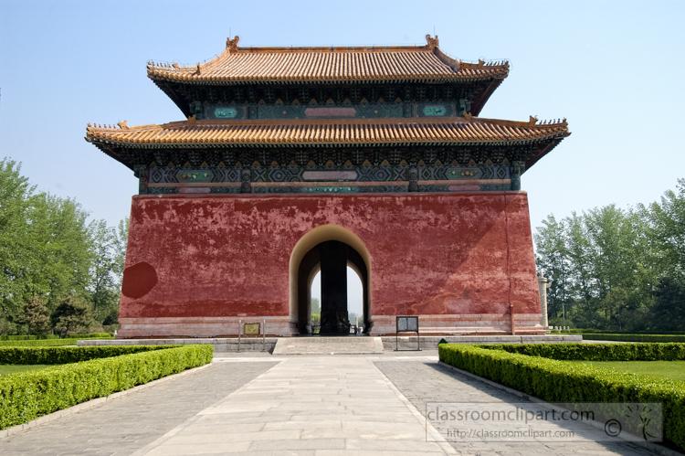 shengong-shengde-stele-pavilion-beijing-china-photo0209.jpg