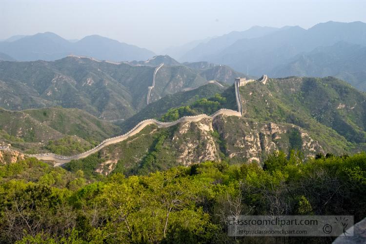 view-great-wall-china-photo-6590.jpg