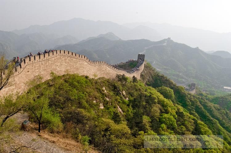 view-great-wall-china-photo-6594.jpg