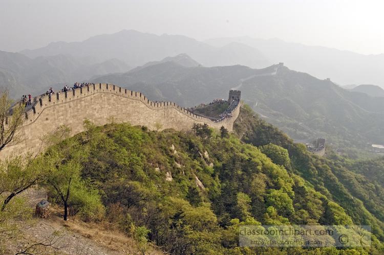 view-great-wall-china-photo-6594A.jpg