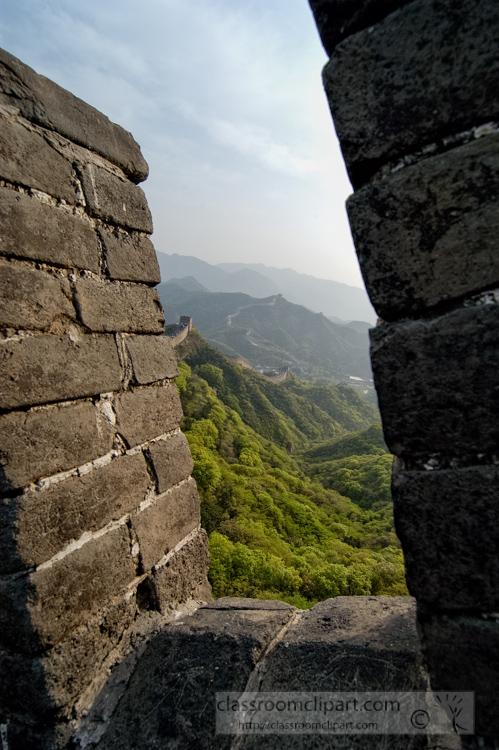 view-great-wall-china-photo-6605.jpg