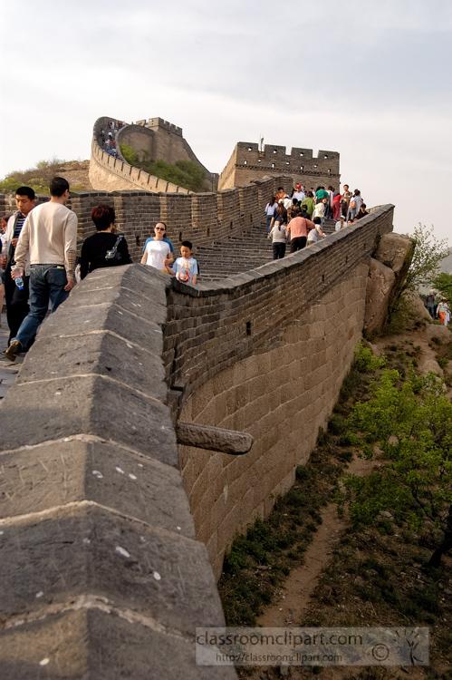 view-great-wall-china-photo-6609.jpg
