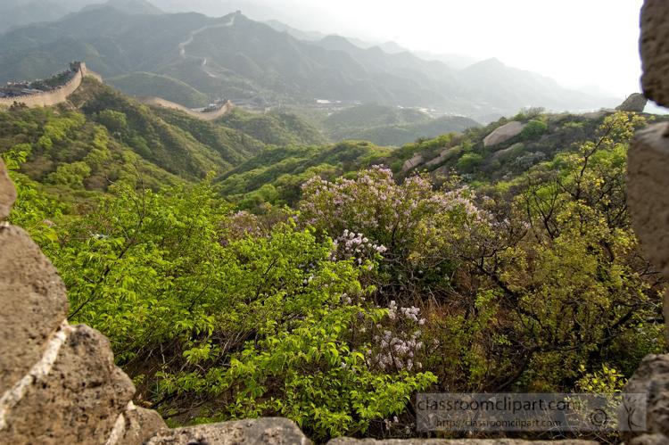 view-great-wall-china-photo-6619.jpg
