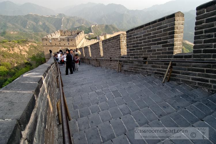view-great-wall-china-photo-6628.jpg