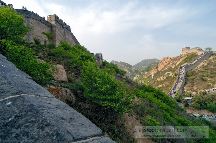 view-great-wall-china-photo-6634.jpg