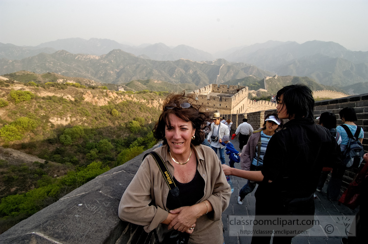 view-great-wall-china-photo-6636.jpg