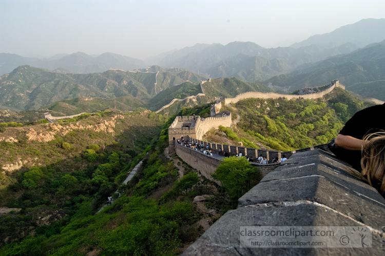 view-great-wall-china-photo-6637.jpg