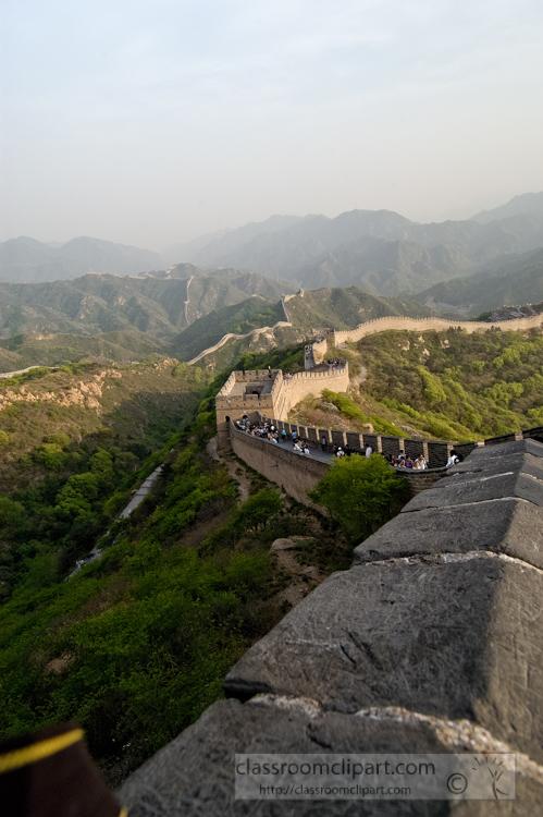 view-great-wall-china-photo-6639.jpg