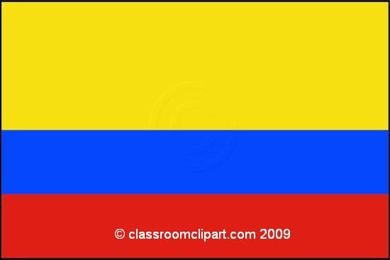 Colombia_flag.jpg