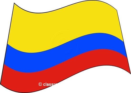 Colombia_flag_2.jpg