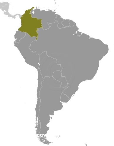 colombia_map_2.jpg