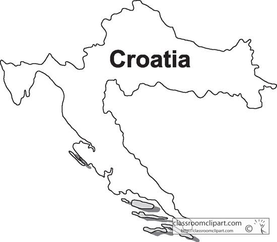 croatia_outline_map.jpg
