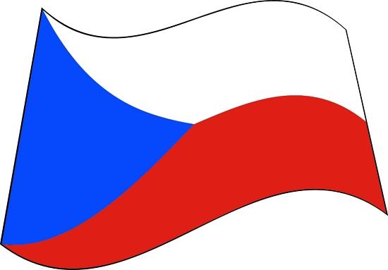 Czech_Republic__flag_2.jpg