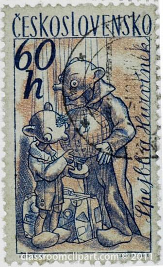 czech_6_stamp.jpg