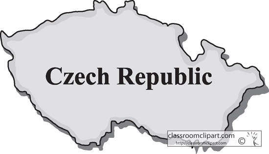 czech_republic_gray_map.jpg