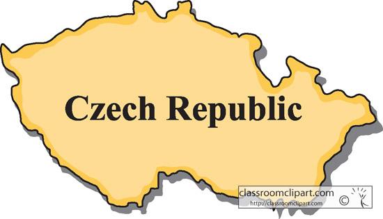 czech_republic_map.jpg