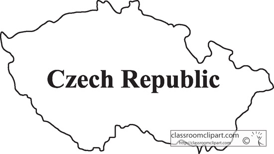 czech_republic_outline_map.jpg