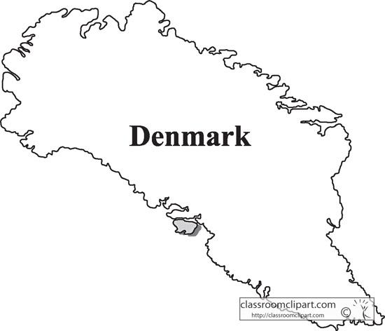 denmark_outline_map_21.jpg