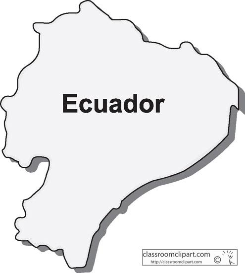 Ecuador_gray_map_4.jpg