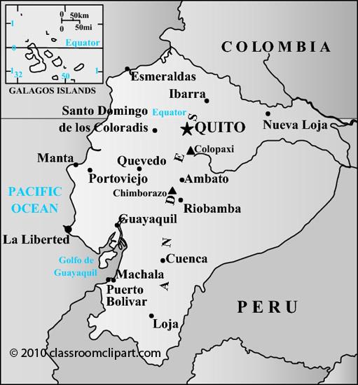 Ecuador_map_ecGR.jpg