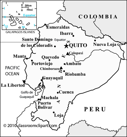 Ecuador_map_ec_bw.jpg