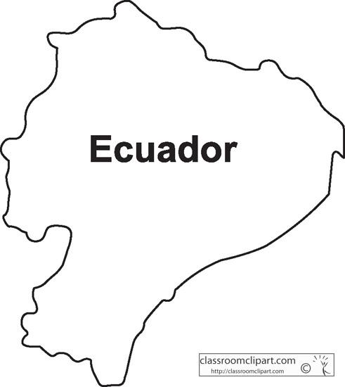 Ecuador_outline_map_4.jpg