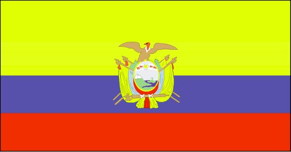 ec-lgflag.jpg