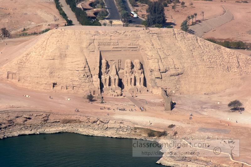 aerial-view-abu-simbel-aswan-egypt-photo-image-6794.jpg