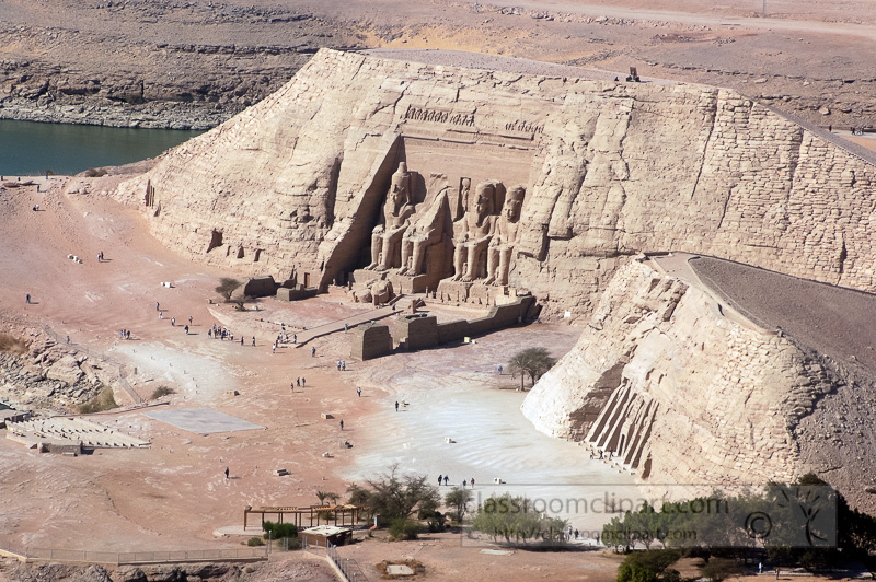 aerial-view-abu-simbel-aswan-egypt-photo-image-6802.jpg